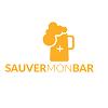 logo-sauvermonbar